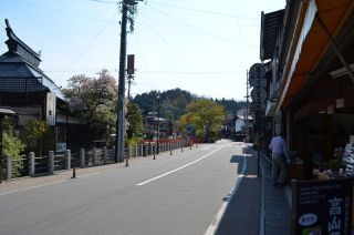 0209S 130504 takayama.jpg