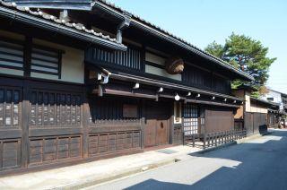 0210S 130504 takayama.jpg
