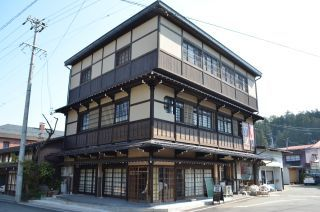 0212S 130504 takayama.jpg