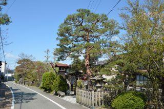 0217S 130504 takayama.jpg