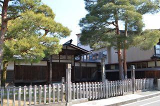 0218S 130504 takayama.jpg