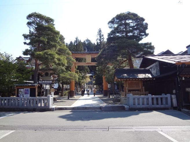 0221W 130504 takayama.jpg