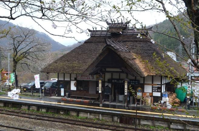 0225W 130428 yunokami st.jpg