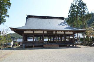 0303S 130504 minasi shrine.jpg