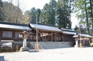 0304S 130504 minasi shrine.jpg