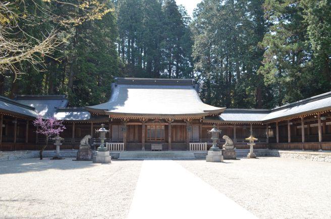 0305W 130504 minasi shrine.jpg