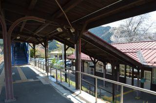0312S 130504 hida-ichinomiya station.jpg