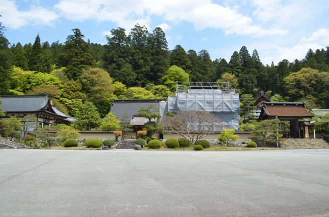 0401W 130504 zunsyouji.jpg