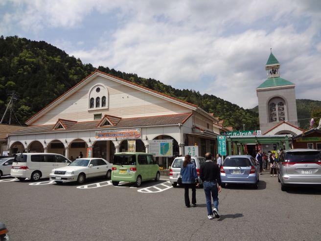 0501 130504 minosirakawa.jpg