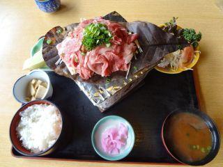 0503S 130504 minosirakawa.jpg