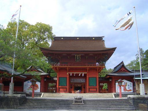 07042205 fujinomiya.jpg
