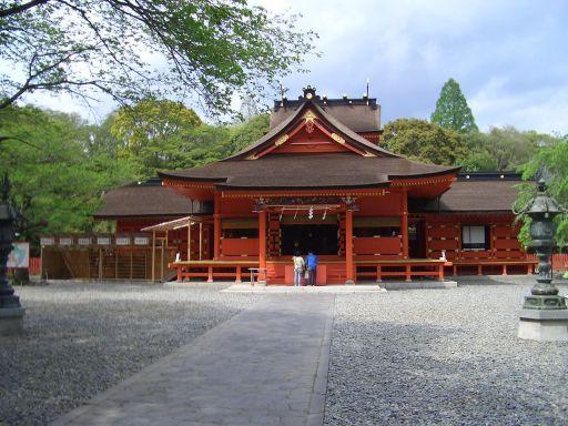 07042206 fujinomiya.jpg