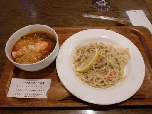 10012302 yosihara.jpg