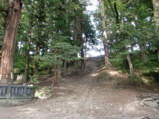 100719007 suwa harumiya.jpg