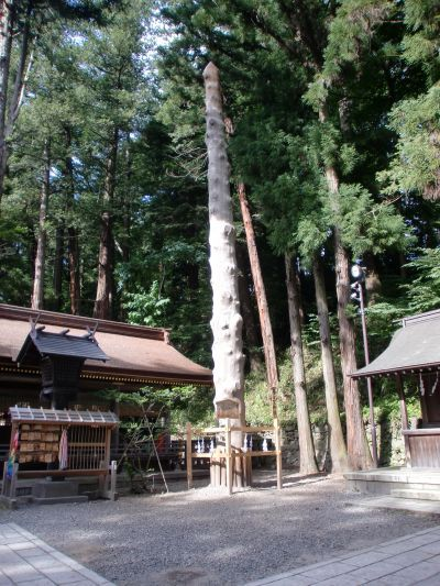 100719024 suwa harumiya.jpg