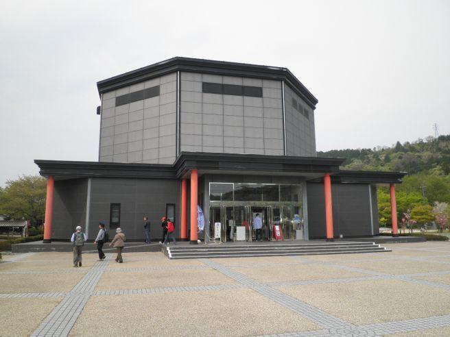 110430202 nobunaganoyakata.jpg