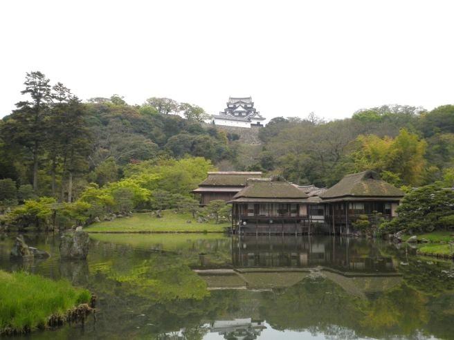 110430215 hikone castle.jpg