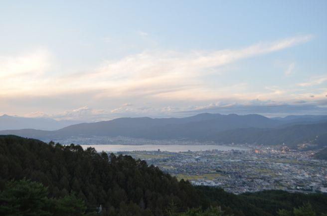 1109180019 kisokomagatake.jpg