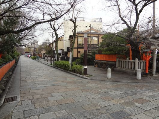 1203060801 tatsumibasi.jpg