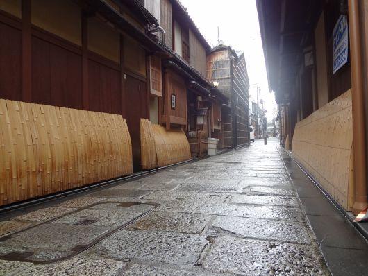 1203060804 tatsumibasi.jpg