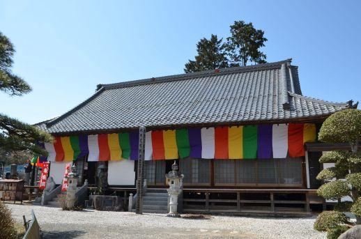12040106 fukuzouin.jpg