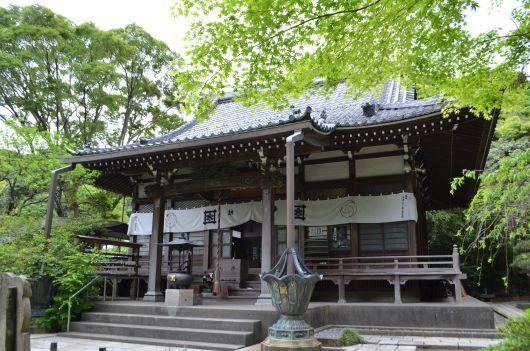 120511405 ankokuronji.jpg