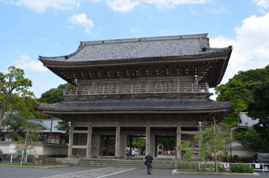 120511501 koumyouji.jpg