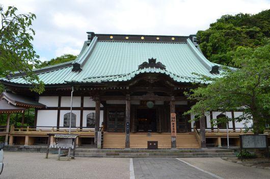 120511502 koumyouji.jpg