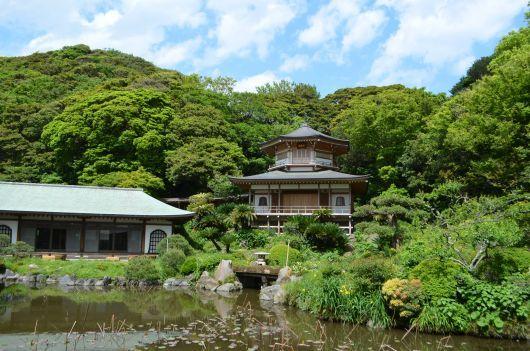 120511503 koumyouji.jpg