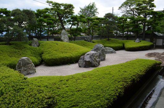 120511504 koumyouji.jpg