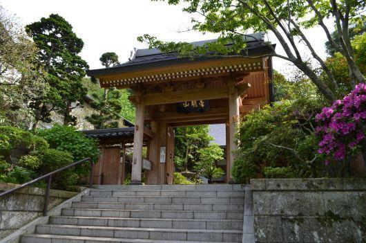 120511603 jyoujyuin.jpg
