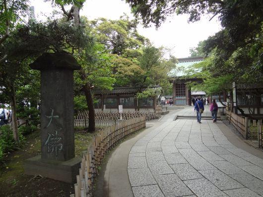 1205250102 daibutsu.jpg