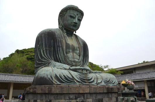 1205250103 daibutsu.jpg