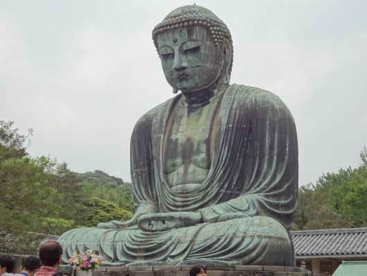 1205250104 daibutsu.jpg