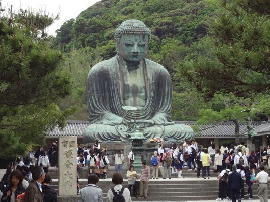 1205250105 daibutsu.jpg