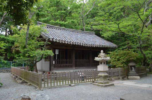 1205250107 daibutsu.jpg