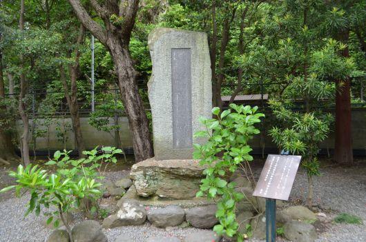 1205250108 daibutsu.jpg