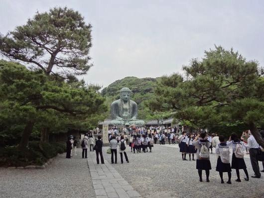 1205250109 daibutsu.jpg