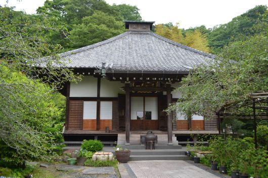 1205250202 kousokuji.jpg
