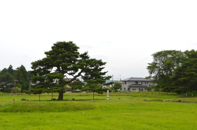1207140611 muryoukouinato.jpg