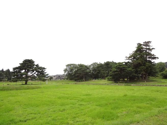 1207140612 muryoukouinato.jpg
