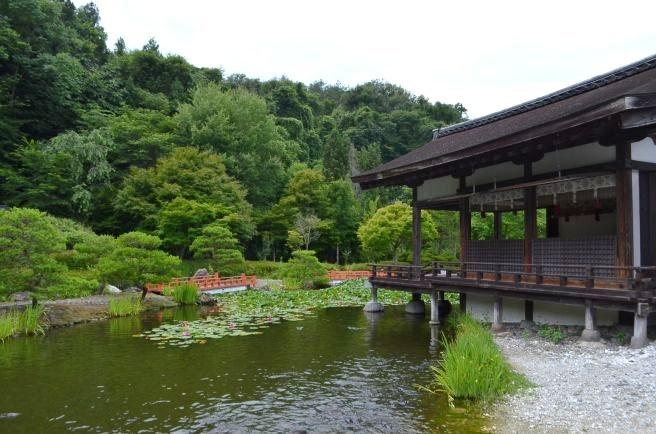 1207140711 esasifujiwanosato.jpg