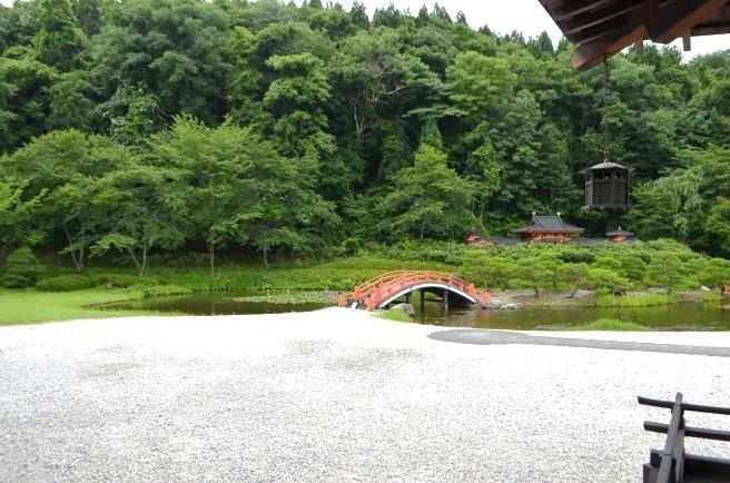 1207140712 esasifujiwanosato.jpg