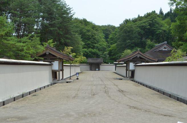 1207140714 esasifujiwanosato.jpg