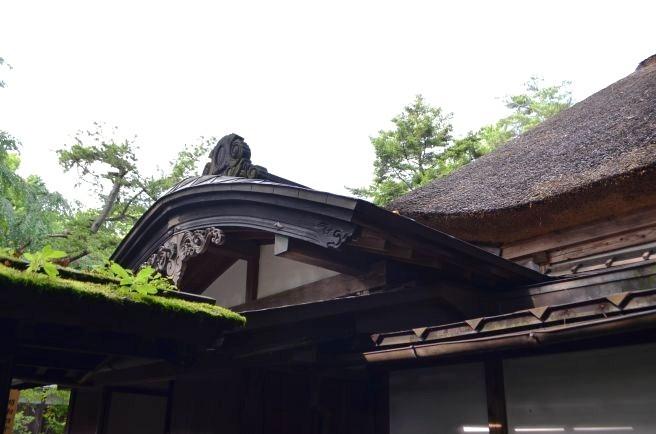 1207140826 kaku aoyagike.jpg