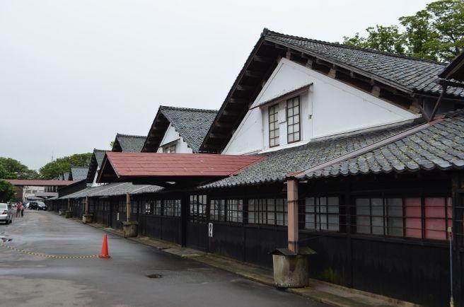 1207150405 sankyosouko.jpg