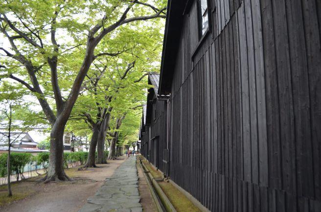 1207150406 sankyosouko.jpg