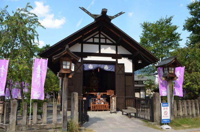 1208250212 hidafurukawa.jpg