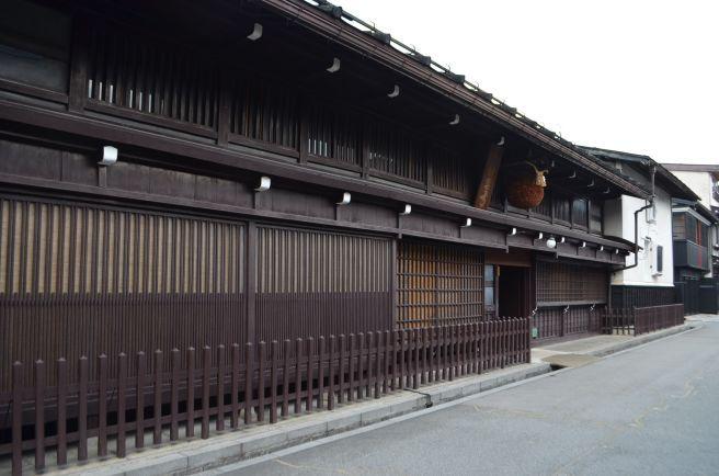 1208250214 hidafurukawa.jpg