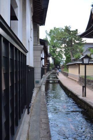 1208250224 hidafurukawa.jpg